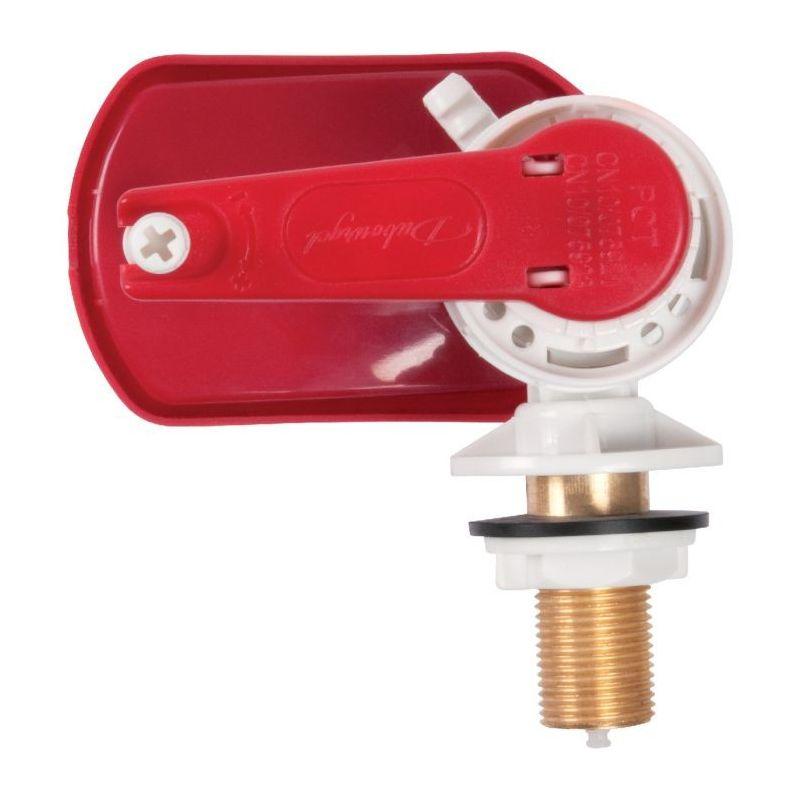 robinet flotteur mpmp mod le sr silencieux pour r servoir c ramique sespdistribution. Black Bedroom Furniture Sets. Home Design Ideas