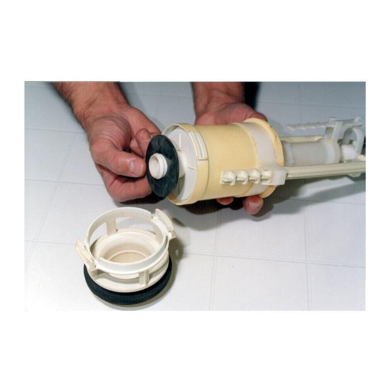 Joint mecanisme wc - Joint chasse d eau wc ...