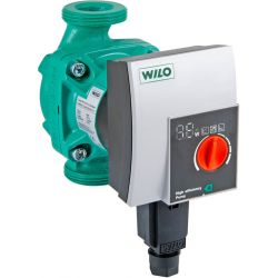 "WILO YONOS PICO 25 1-4 130mm 1""1/2 40X49"