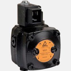 pompe DELTA VU1 LR2FA universelle 1151.5050