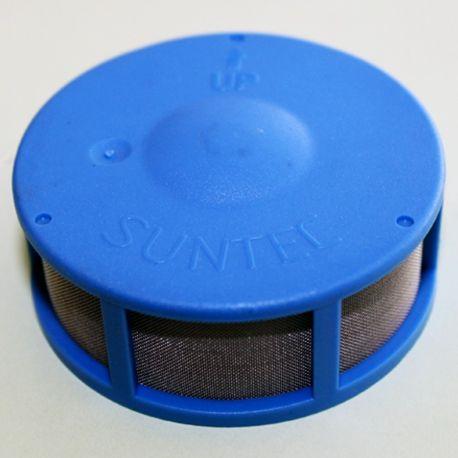 Filtre de pompe Suntec AS / AN / AE / AL / AT