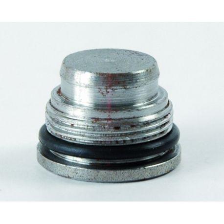 Bouchon de filtre pompe DANFOSS BFP 071 N0064