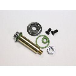 SUNTEC Kit 991430 pour pompe Suntec AS AP 2/3 AT 2/3