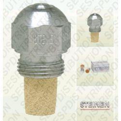 Gicleur STEINEN Type S cône plein