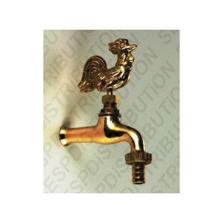 joli petit robinet de fontaine en forme de coq pour. Black Bedroom Furniture Sets. Home Design Ideas