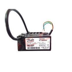 DANFOSS EBi 4 052F4030 transformateur avec cable