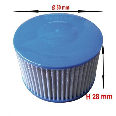 Filtre de pompe SUNTEC ancienne pompe Filtre 25 mm AS / AN / AE / AL / AT
