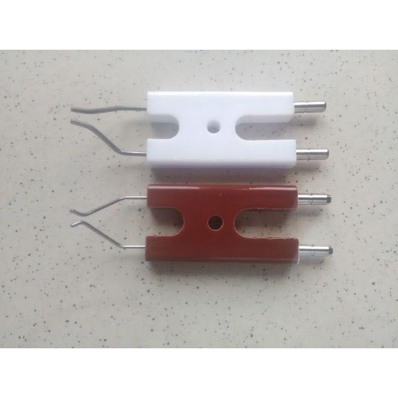 Electrode de Brûleur CUENOD C4 C6 C10 DE DIETRICH