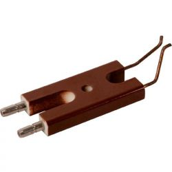 Electrode de Brûleur CUENOD NC4 C4 C6 DE DIETRICH