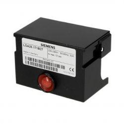 Relais LOA 26.171.B27 relais boite de contrôle