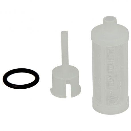 Cartouche de filtre pour pompe DANFOSS BFP 071 N0064 + Joint
