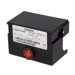 Relais LOA 28.173.A27 relais boite de contrôle