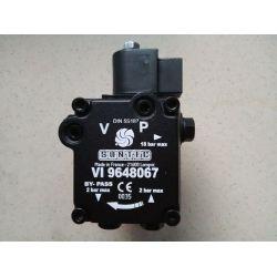 pompe SUNTEC ALV 35 C 9619 Rev 6P0500 VIESSMAN VI 7840263