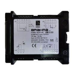 relais BRAHMA TGRD 91 18047156