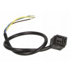 COFI cable pour transformateur TRK 09CA0A1882