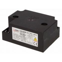 COFI TRK2 30 PVD 1x15 Kv transformateur ignition pour bruleur