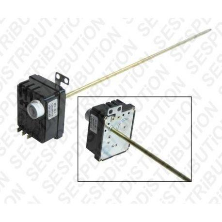 Thermostat TAS TF 69101401 992162