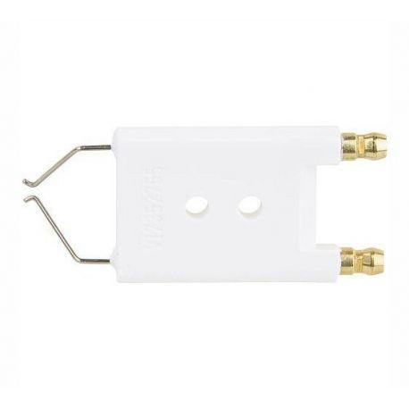 Electrode VIESSMANN 7810713// 5151166