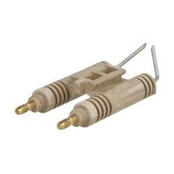électrode RIELLO RG1RK 3007513 L45L7BHP
