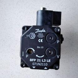 Pompe DANFOSS BFP 21 L3 LE 071N2110