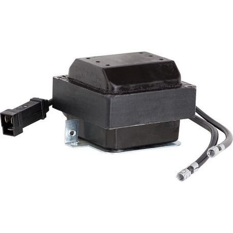 transformateur MCT ZA20 100 E84 remplace ZM20/10