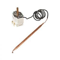 Thermostat COTHERM GTLH0200 pour chauffe eau électrique 67°C
