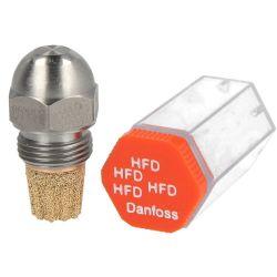 Gicleur DANFOSS Type HFD cône creux DANFOSS H FD