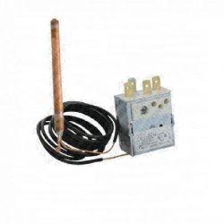 Thermostat IMIT TR2 0° à 90° C 540355/A sans bouton