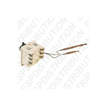 Thermostat Cotherm BTS 370 KBTS 9002