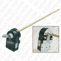 Thermostat TAS 450 mm 691011 2481939 MTS ARISTON