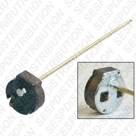 Thermostat de chauffe-eau TSE L 270 mm
