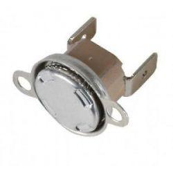 Thermostat klixon NC 120°C Campini TY60 FAST90
