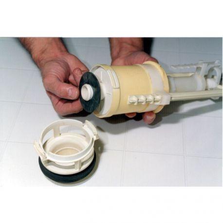 joint WC mécanisme MPMP 69x26x4 mm pour mécanisme WC
