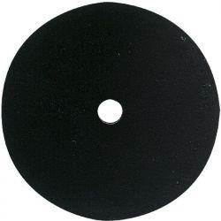 joint WC CLOCTOC 1/2 boule pour mécanisme WC ClocToc