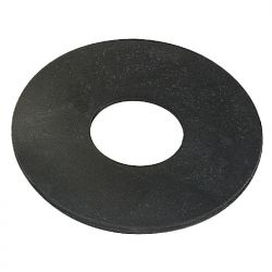 lot de 2 joint de mécanisme de WC GROHE DAL 65x29x3 mm