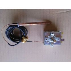 Thermostat IMIT TR2 0° à 120° C 540673/A aquastat 9336