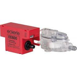 pompe ECKERLE EE600 pompe de relevage des condensats de climatiseur