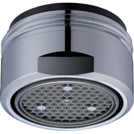 mousseur aérateur robinet Honeycomb PERLATOR HC Male 24/100