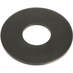 joint de WC 64x32x3 mm pour mécanisme GEBERIT