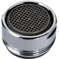 mousseur Mâle 24x100 pour votre robinet mitigeur