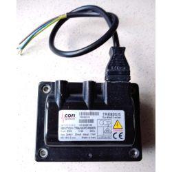 COFI TRE 820 /S transformateur allumage chaudière fioul ignition burner