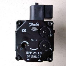 Pompe DANFOSS BFP 21 L3 071N0107