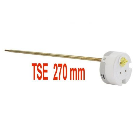 Thermostat de chauffe eau TSE 270 Cotherm 97869803 THERMOR DE DIETRICH PACIFIC