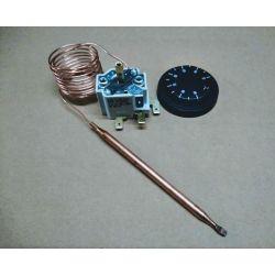 Thermostat Cotherm GTLH 3063 nouveau modèle avec terre