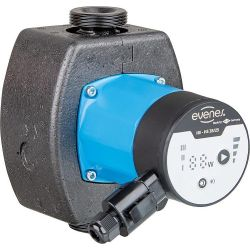 pompe DELTA EVENES HE 55-25 circulateur chauffage