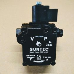 Pompe SUNTEC AS 47 B 1537 6P500