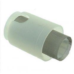 Filtre pompe DELTA série A1 A2
