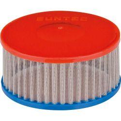 Filtre Suntec 3715750 Ø 51 mm H 24 mm