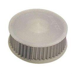 Filtre Suntec gris diamètre 50 mm Hauteur 20 mm