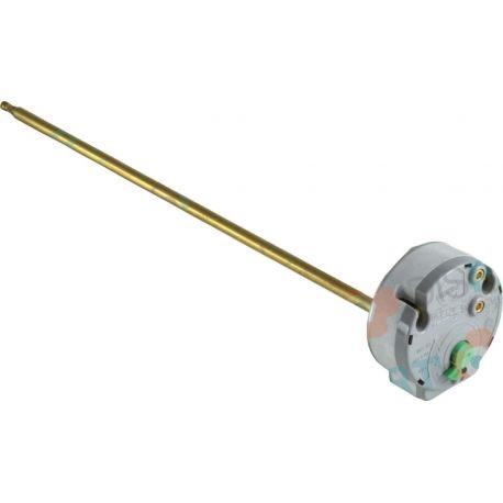 thermostat de chauffe eau Altech 691216 300 mm canne de 270 mm